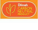 Dilmah arbata