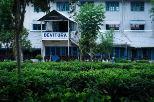 Deviturai Estate