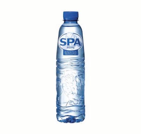 Pasirūpinkite vandens kokybe