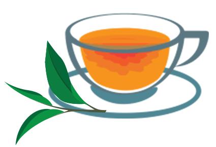 Ar arbata turi įtakos skysčių šalinimui iš organizmo?