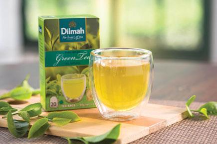 Kompanija DILMAH išlieka ištikima paveldui.